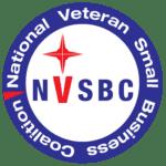 NVSBC-LOGO