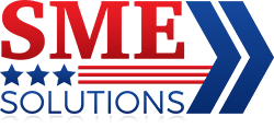 logo logo copy